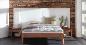 aquabest wasserbetten blog design FB 300x157 - Aquabest-Wasserbetten- ... und auf Design nicht verzichten