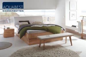 Aqua Best Wasserbetten 810 32780 1 300x200 - Aquabest-Wasserbetten- ... und auf Design nicht verzichten