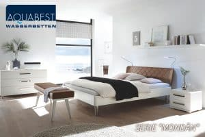 Aqua Best Wasserbetten 880 5220010 300x200 - Aquabest-Wasserbetten- ... und auf Design nicht verzichten