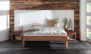 Aquabest Wasserbetten Fineline Panel 300x179 - Aquabest-Wasserbetten- ... und auf Design nicht verzichten