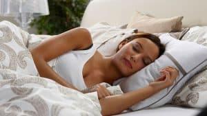 Aquabest Wasserbetten Trendline 0553LR 300x169 - Aquabest-Wasserbetten- ... und bester Schlaf ist garantiert