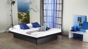 Aquabest Wasserbetten Trendline 0717LR 300x169 - Aquabest-Wasserbetten- ... und auf Design nicht verzichten