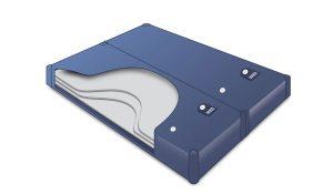 Aquabest Wasserbetten Zubehoer 04 300x175 - Aquabest-Wasserbetten- ... bietet auch umfangreiches Zubehör