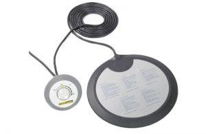 Aquabest Wasserbetten leichtgewicht 02 300x195 - Aquabest-Wasserbetten- ... umfangreiches Zubehör