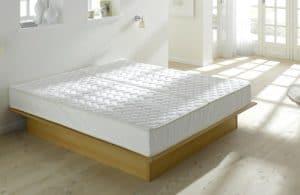 Aquabest Wasserbetten prestige 01 300x195 - Aquabest-Wasserbetten- ... gesund schlafen