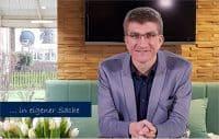 Aquabest-Wasserbetten - Fachgeschäft für Wasserbetten in Hannover