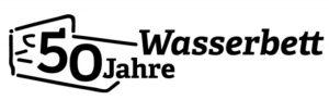 aquabest wasserbetten 50 Jahre Wasserbett 300x92 - aquabest-wasserbetten-50-Jahre-Wasserbett