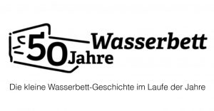 aquabest wasserbetten blog 50 Jahre FB 300x156 - aquabest-wasserbetten-blog-50-Jahre-FB