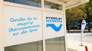 Aquabest Wasserbetten Hydrojet 2 300x169 - Aquabest-Wasserbetten-Hydrojet-2