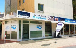 Aquabest Wasserbetten Hydrojet B 320x202 - Blog