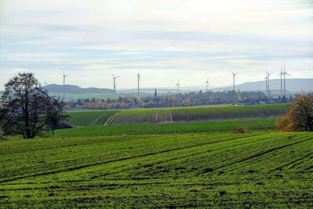 aquabest wasserbetten christian lipowski umwelt - Akvas Beitrag zu Nachhaltigkeit und dem Klima