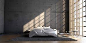 aquabest wasserbetten covid 19 300x150 - aquabest-wasserbetten-covid-19