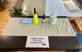 aquabest wasserbetten hygienekonzept 320x202 - Blog