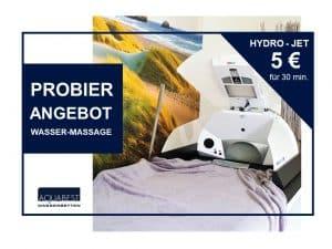 aquabest wasserbetten probierangebot hydro jet B 300x225 - aquabest-wasserbetten-probierangebot-hydro-jet-B