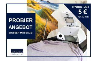aquabest wasserbetten probierangebot hydro jet B 320x202 - Blog