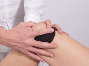 aquabest wasserbetten rheuma arthrose abhilfe B 300x225 - aquabest-wasserbetten-rheuma-arthrose-abhilfe-B