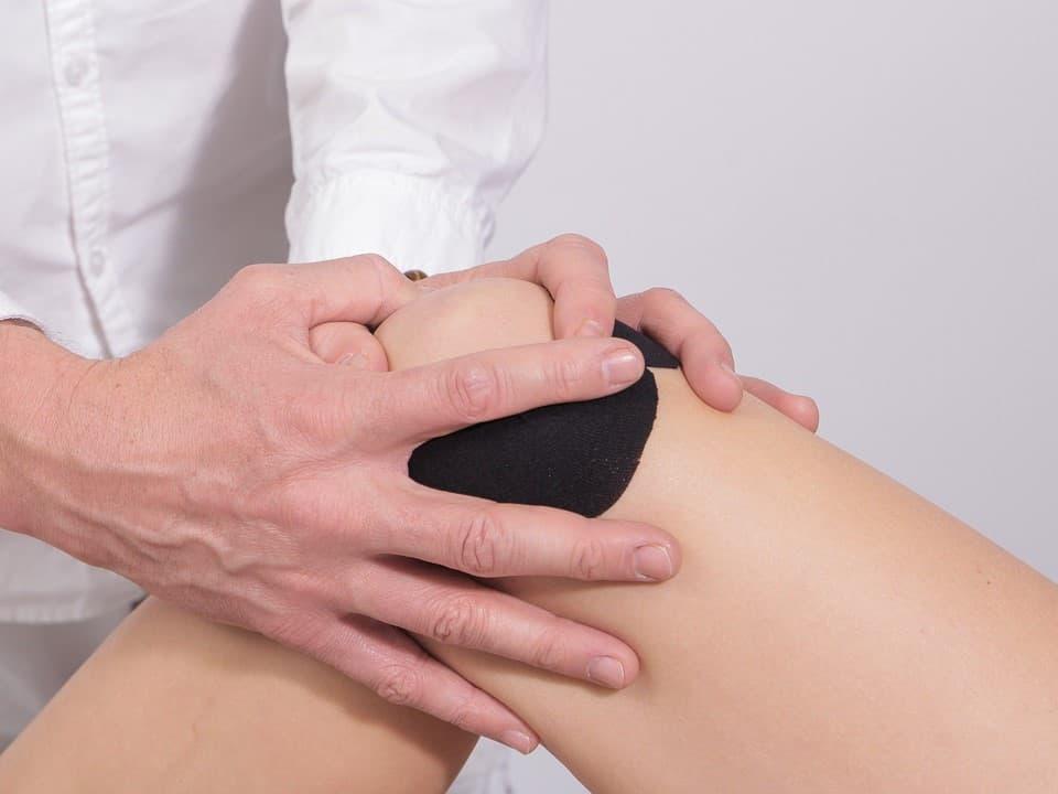 aquabest wasserbetten rheuma arthrose abhilfe B - Hilfe bei Arthrose und Rheuma