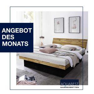 aquabest wasserbetten angebot des monats stockholm INSTA 300x300 - Probier Angebot - Wasser-Massage | Hydro-Jet