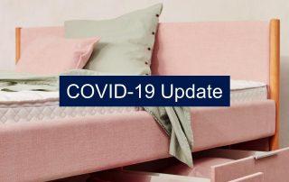 aquabest wasserbetten covid update B 320x202 - Blog