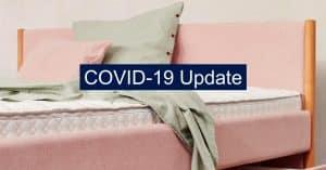 aquabest wasserbetten covid update FB 300x157 - aquabest-wasserbetten-covid-update-FB