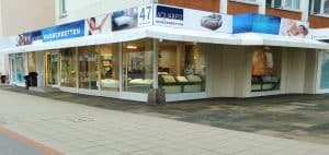 Aquabest Wasserbetten Store Neu 2018 02 8 300x142 - Aquabest-Wasserbetten-Store-Neu_2018-02 (8)