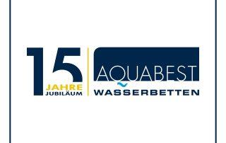 aquabest wasserbetten christian lipowksi B2 320x202 - Blog