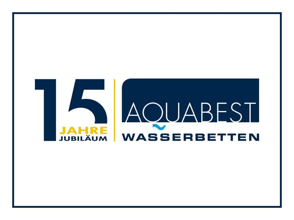 aquabest wasserbetten christian lipowksi B2 - 15 Jahre AquaBest Wasserbetten - Ein Rückblick