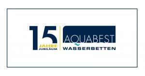 aquabest wasserbetten christian lipowksi FB 300x157 - aquabest-wasserbetten-christian-lipowksi-FB
