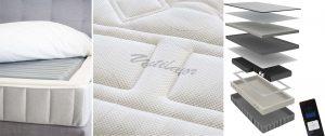 aquabest wasserbett siebenschlaf air matratze funktion 300x126 - aquabest-wasserbett-siebenschlaf-air-matratze-funktion